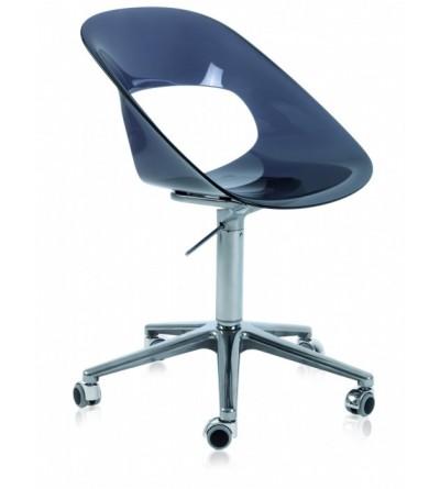 silla de oficina,sillas de oficina,silla oficina,sillas de oficina erg