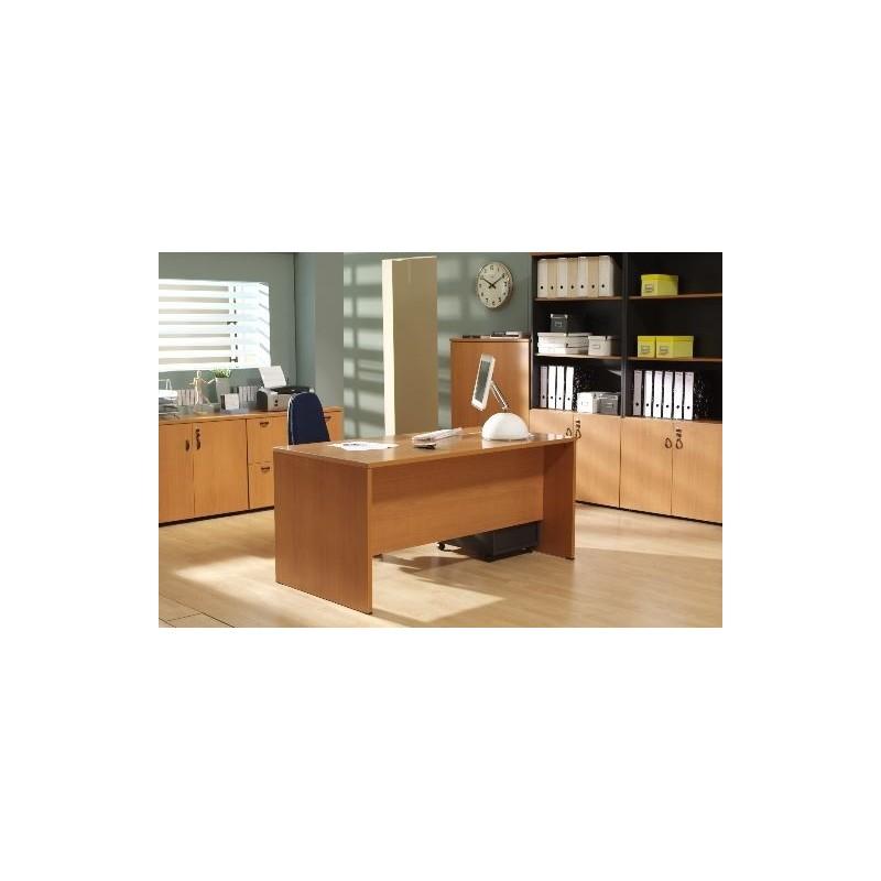 muebles de oficina,sillas de oficina,mobiliario de oficina,muebles ofi