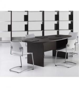 Mesa de reunion 180*100