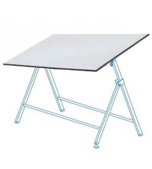 TABLEROS-mesas dibujo
